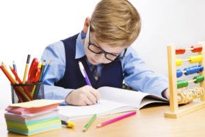 KS1 and KS2 tutoring