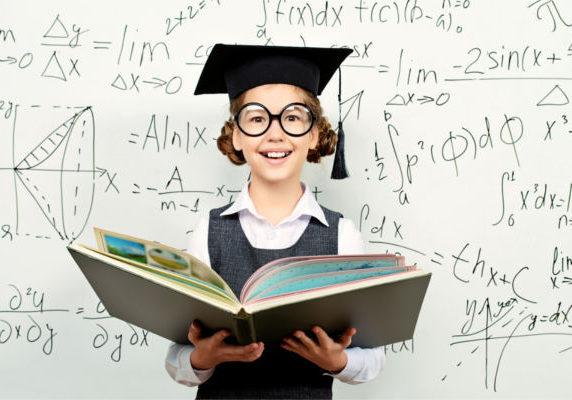 11 + exam tutoring Love Learning for children